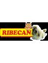 Manufacturer - RIBECAN