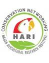 Manufacturer - HARI