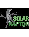 Manufacturer - SOLAR RAPTOR