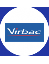 Manufacturer - VIRBAC