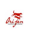 Manufacturer - ORIJEN