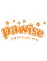 Manufacturer - PAWISE