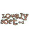 Manufacturer - Lovely and Soft