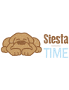 Manufacturer - Siesta Time
