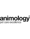 Manufacturer - animology