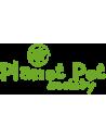 Manufacturer - PLANET PET